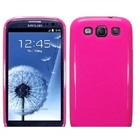 Samsung galaxy s3. vysoká odolnosť a bezpečnosť pre váš telefón