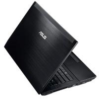 Notebook ASUS B43A CU082G Win8 Pro