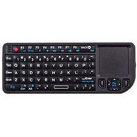 AMIKO Wireless klavesnica WLK-100