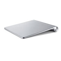 Apple Magic Trackpad mc380zm/a