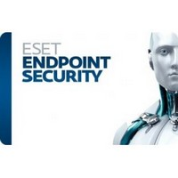 ESET Endpoint Security XY PC na 1 alebo 2 roky