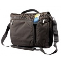 Easy Touch notebook bag SCOTT ET-771 10,2