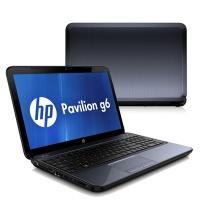 HP Pavilion G6-2350ec (D5M26EA#BCM) Win8