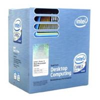 Core 2 Duo E6300 alebo Intel Pentium4 660