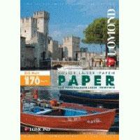 Lomond CLC Paper Ultra 170 g/m2 A4/250 obojstranný