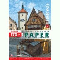 Lomond CLC Paper Glossy 170 g/m2 A4/250 obojstranný