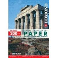 Lomond CLC Paper Glossy 200 g/m2 A4/250 obojstranný