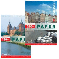 Lomond CLC Paper Ultra 130 g/m2 A4/250 obojstranný