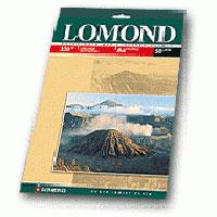 Lomond Photo Inkjet Glossy 230g/m2 500ks 10x15cm
