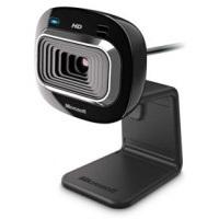 WEB KAMERA Microsoft L2 LifeCam HD-3000 USB