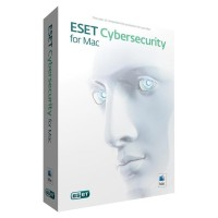 ESET Cybersecurity XY PC na 1 alebo 2 roky