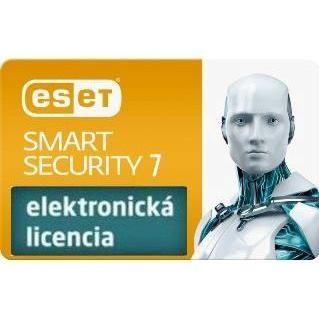 ESET MobilSecurity na 1 alebo 2 roky
