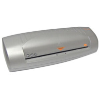 PEACH Smart Photo Laminator PL713