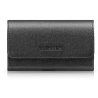 Samsung puzdro AALC100P univerzálne čierne b63ede7484c