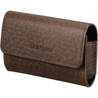 Samsung puzdro AALC100P univerzálne hnedé 006cf5d83dd