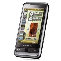 Samsung Omnia SGH i900