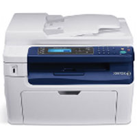 XEROX Multifunkcia WORKCENTRE 3045V_NI