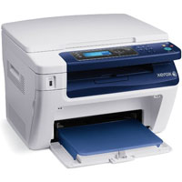 XEROX Multifunkcia WORKCENTRE 3045V_B