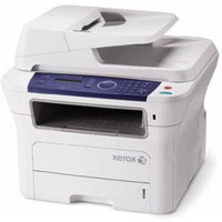 XEROX Multifunkcia WORKCENTRE 3220N_DN